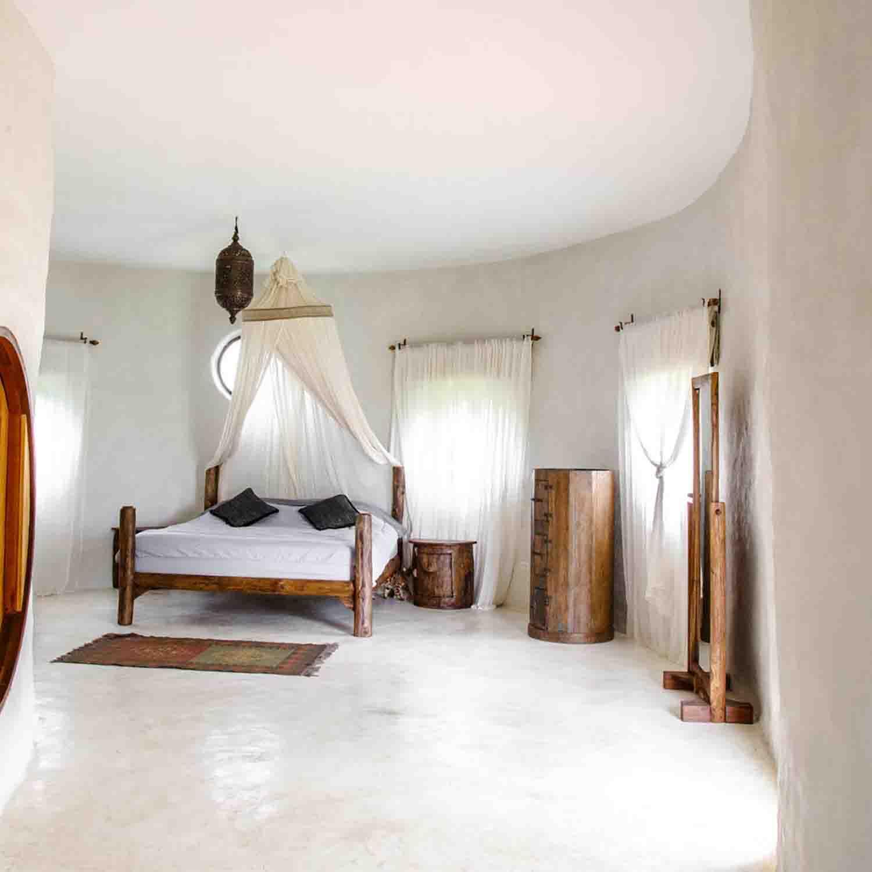 8.Hobbit bedroom.jpg