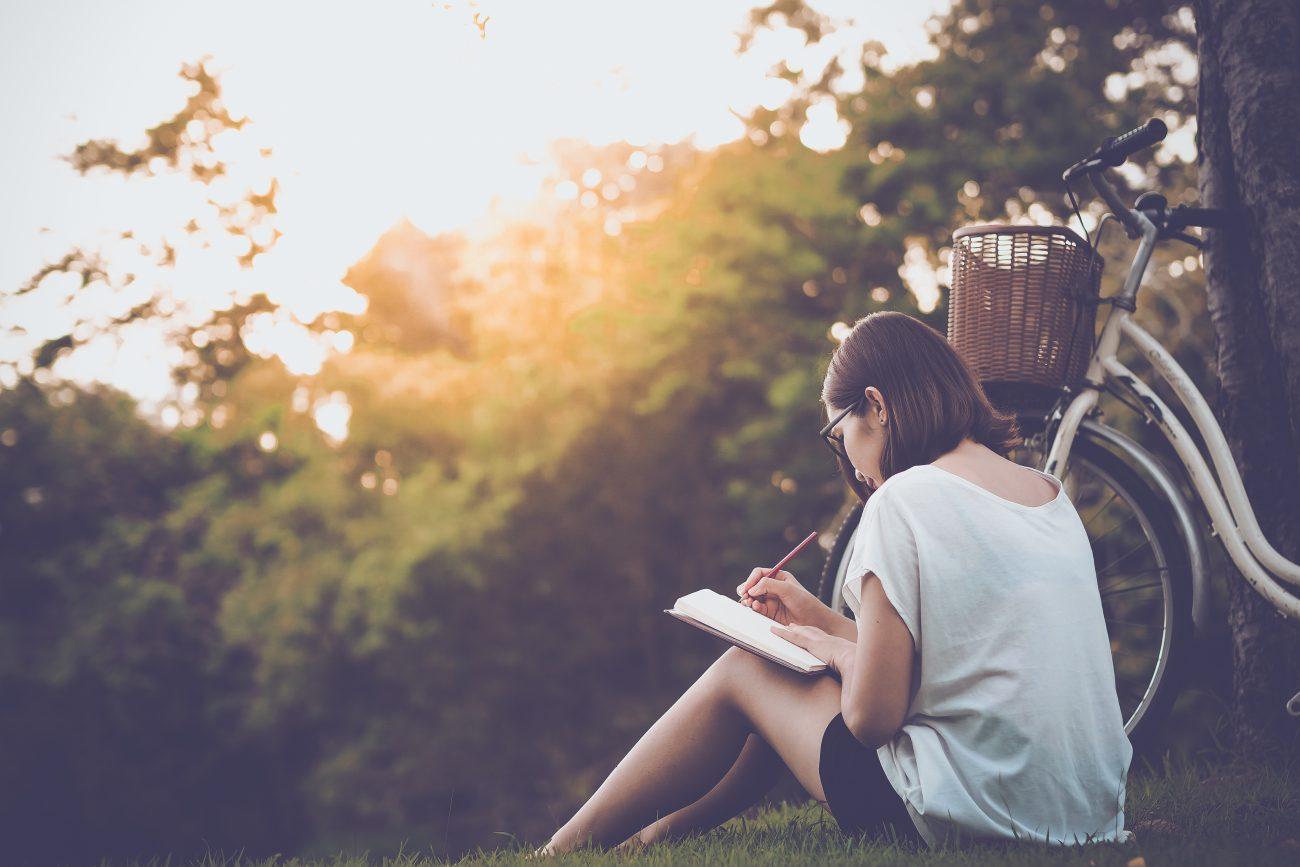 beautiful-woman-writing-into-her-diary-658438873-e1502187269895.jpg