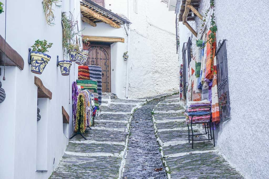Alpujarras-Mountain-Villages-Spain-34-1024x683.jpg