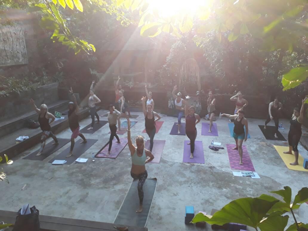 Radhika yoga 1.jpg