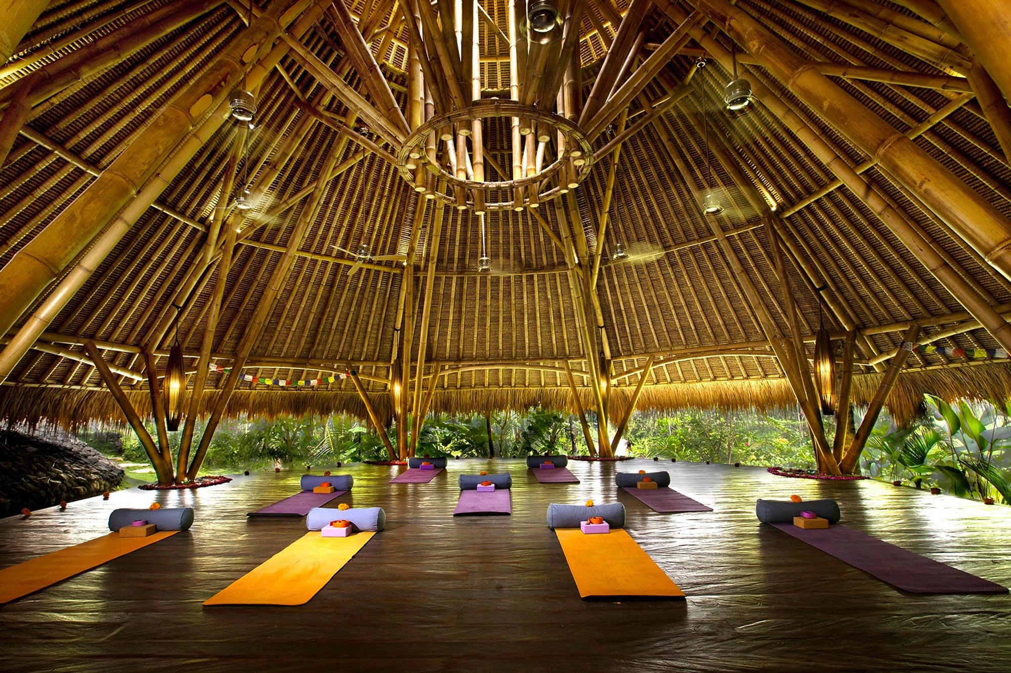 Ubud-yoga-shala-event-and-meeting-space.jpg