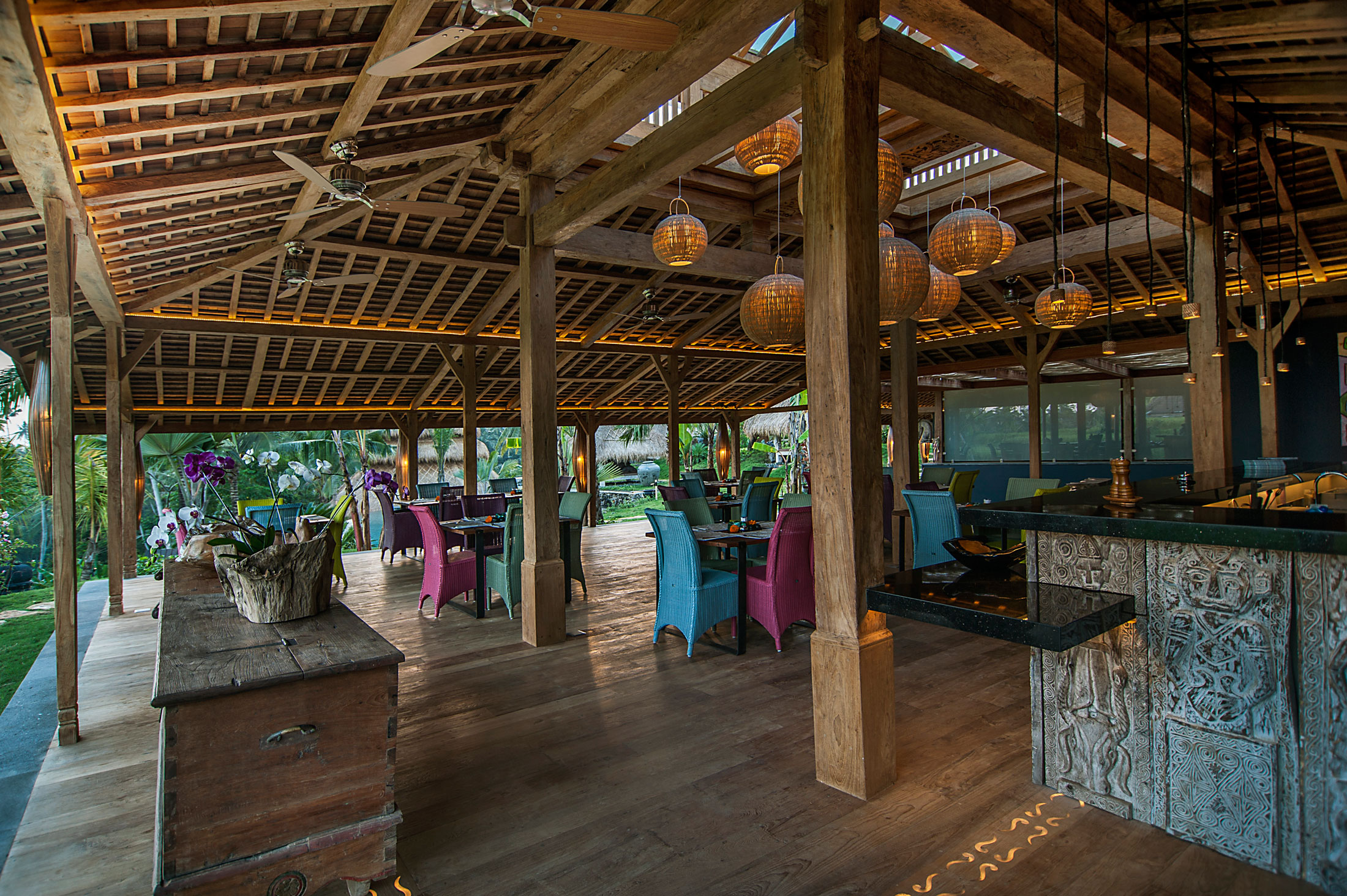 Restaurant (7).jpg