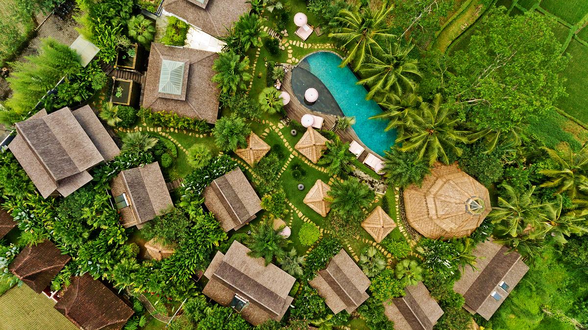 Aerial Blue Karma Ubud (13).jpg