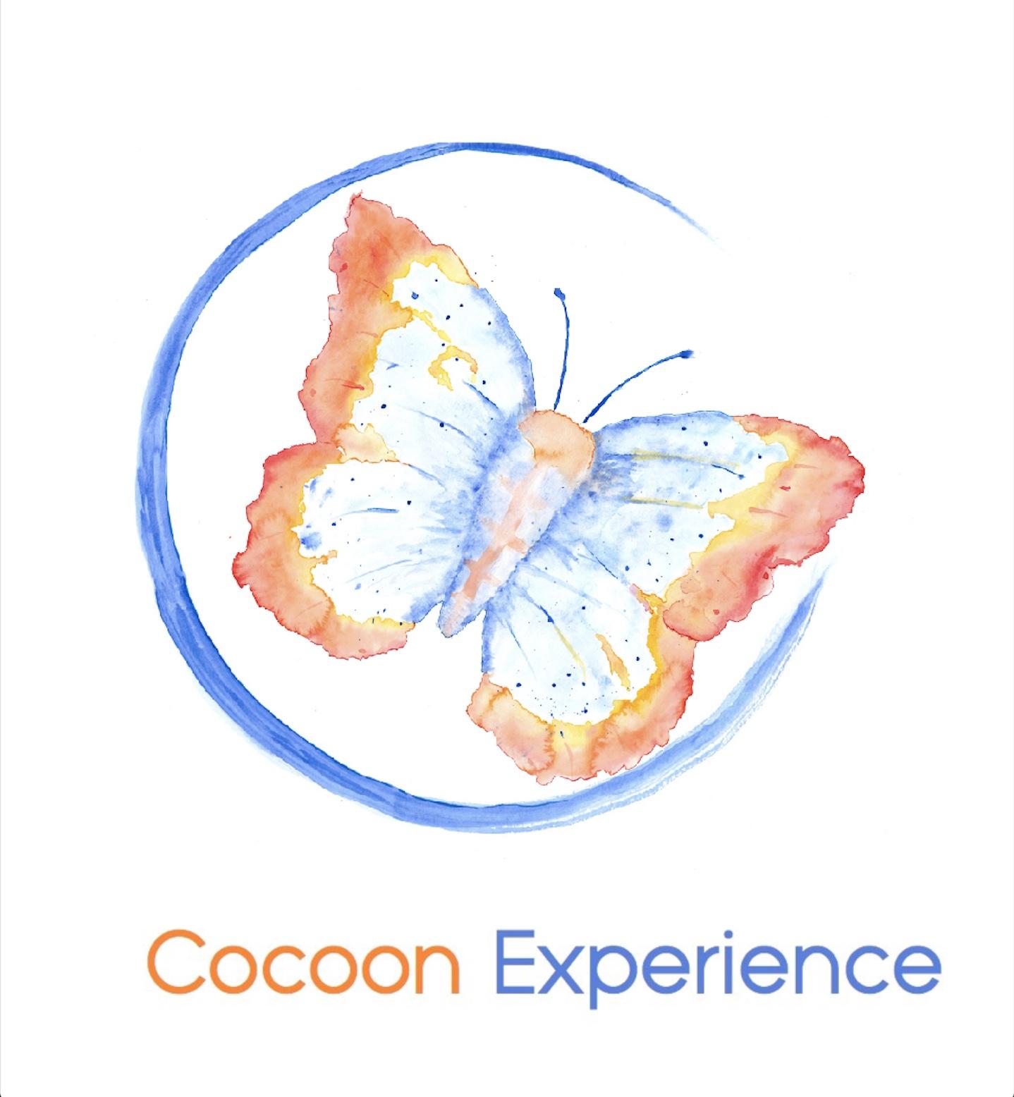 Cocoon Experience - logo.jpeg