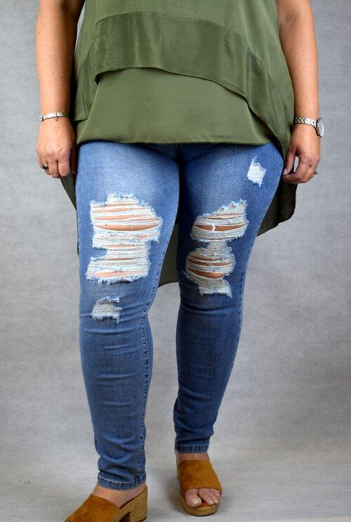 Pantalones Talla Grande Mujer Ropa Tallas Grandes Mujer Hombre Senora Ropa Ibicenca Estilo Hippie Maylu