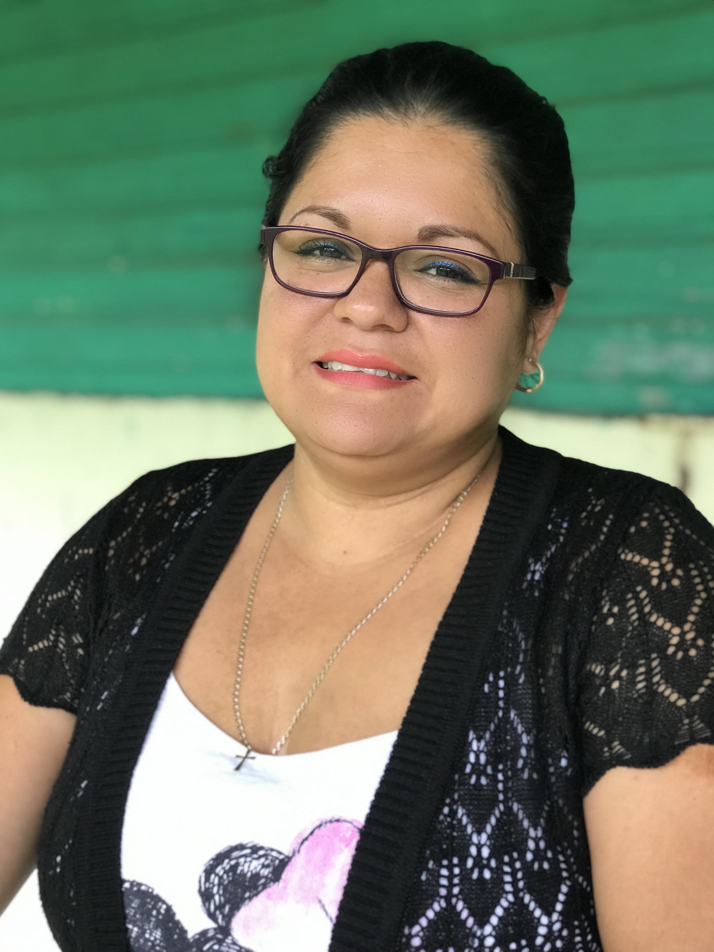 Teacher Geneval.jpg