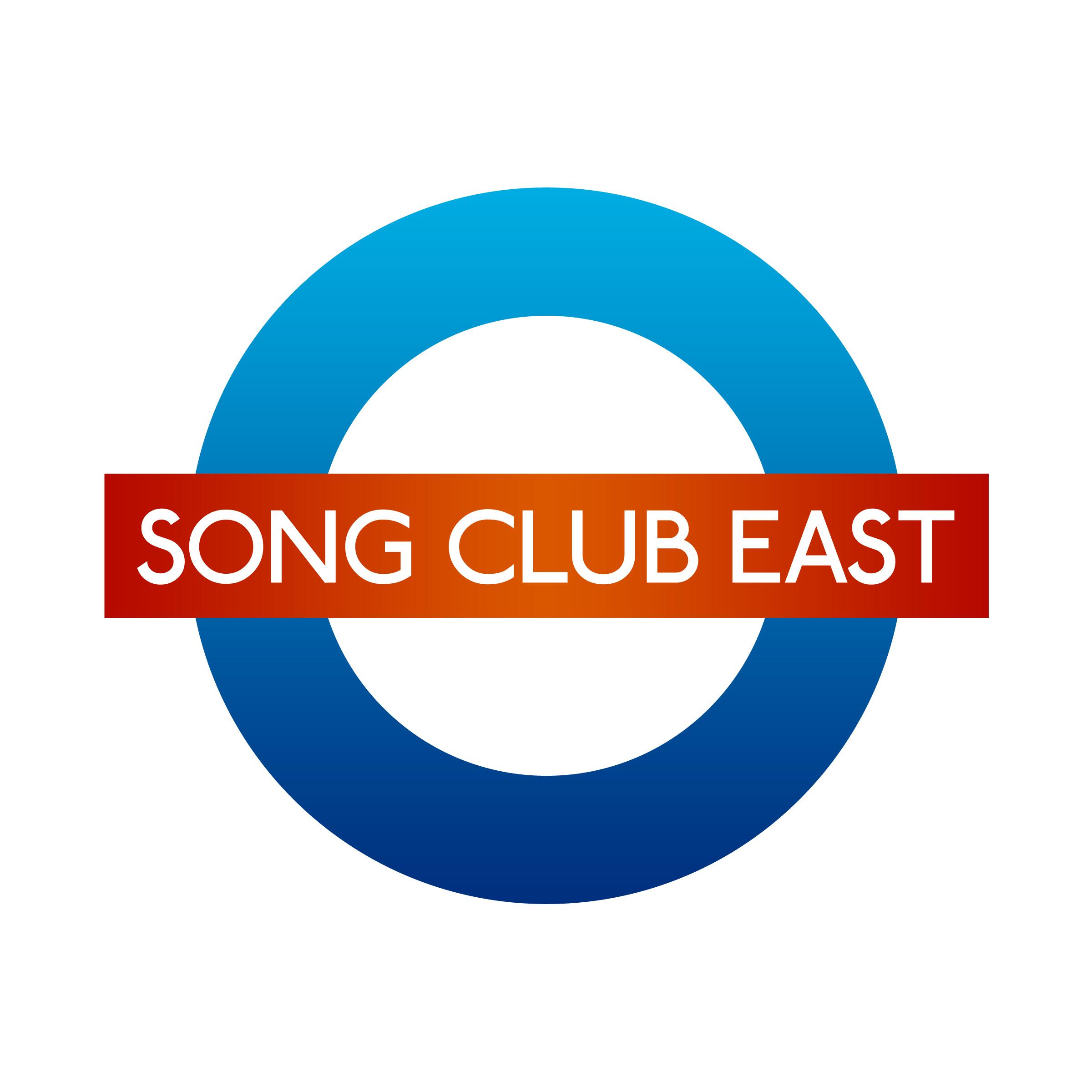 SongClubEast.jpg