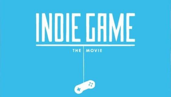 19.04 Indie Game (chapel).jpg