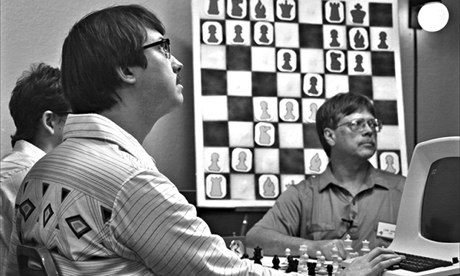 26.04 Computer-Chess (chapel).jpg