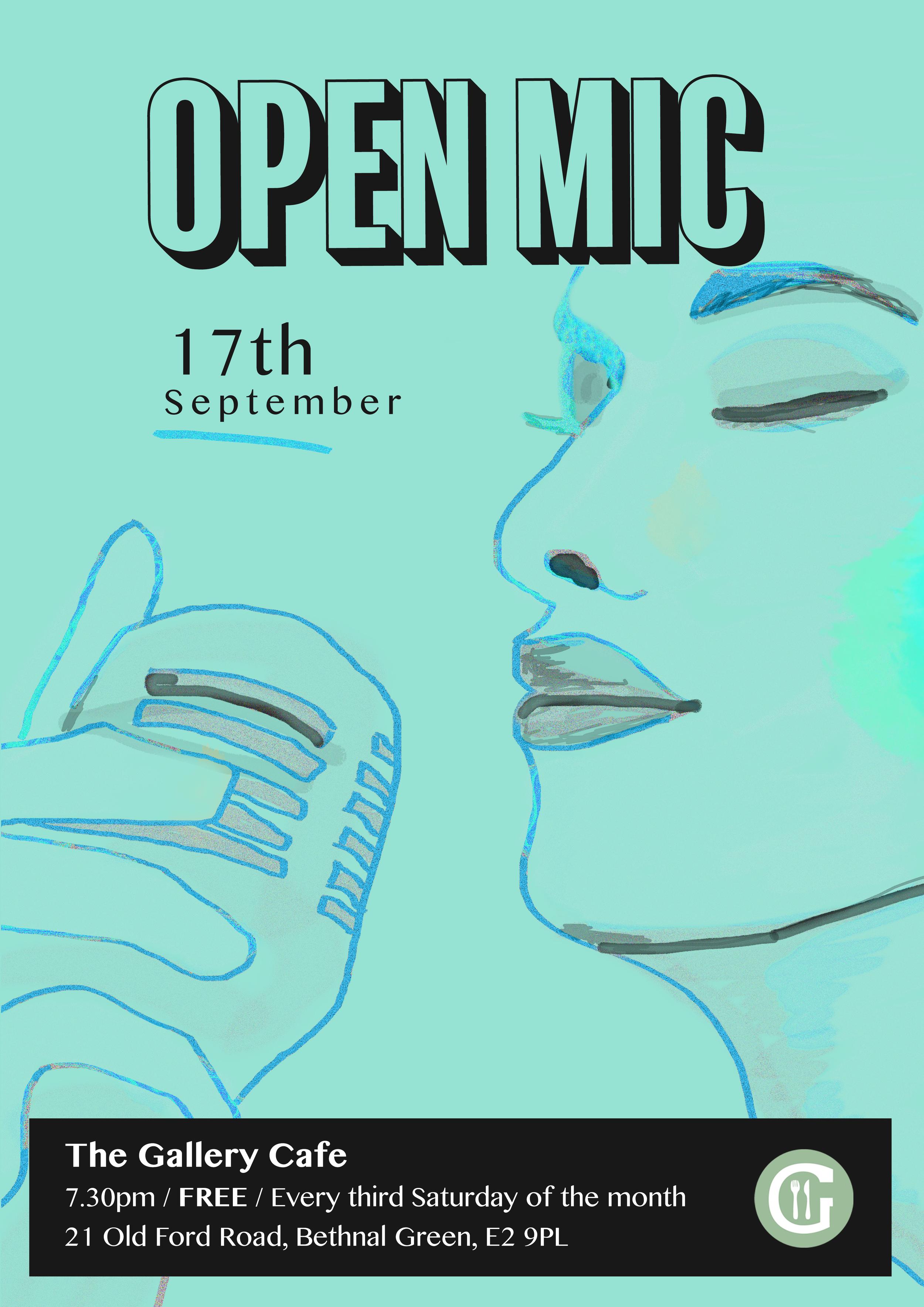 open mic september poster.jpg