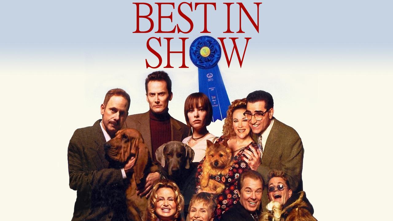 best in show.jpg