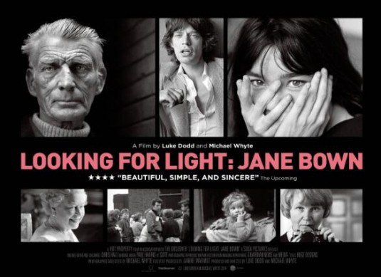 OCT 3 looking_for_light_jane_bown cinema.jpg