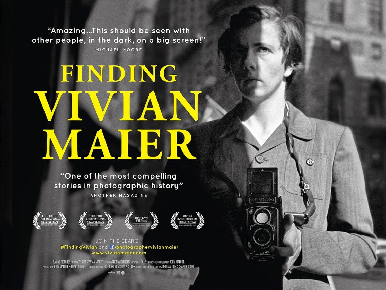 OCT 1 Finding Vivian Maier cinema.jpg