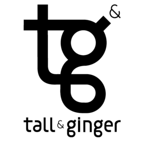 Tall and Ginger