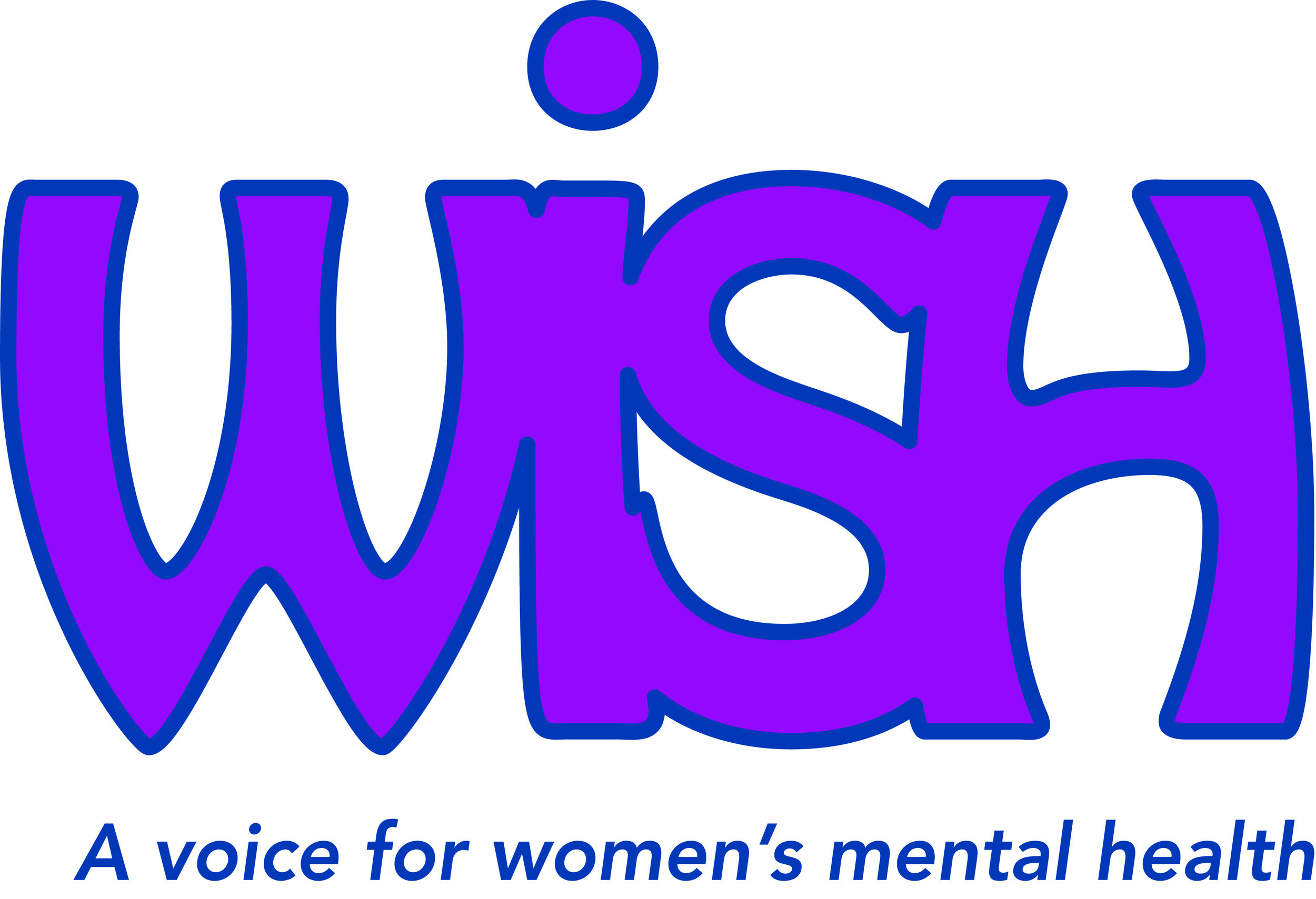 site_wish_logo.jpg
