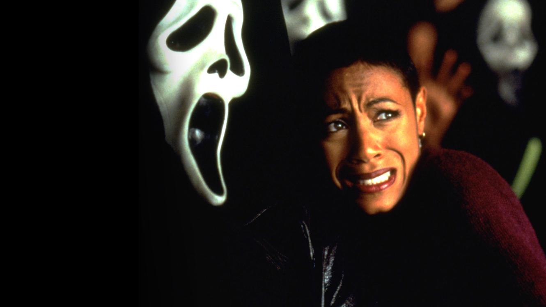 31.10 EMHFC Scream 2.jpg