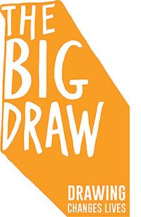 the big draw.jpg