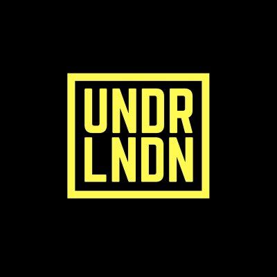 22.11 UNDRLNDN logo.jpg