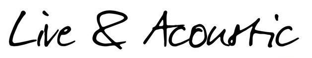7.12 Live & Acoustic logo.jpg