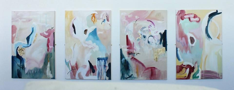 Previous exhibition of Sofia Suleiman.jpg