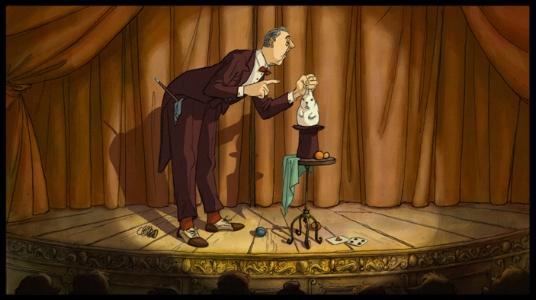 illusionist.jpg