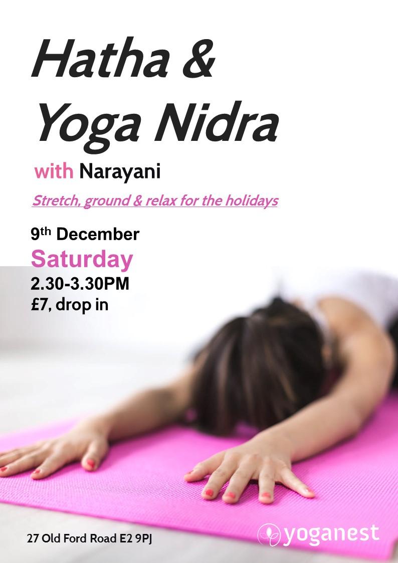 9 December Yoganest  Nathalia workshop  Final.jpg