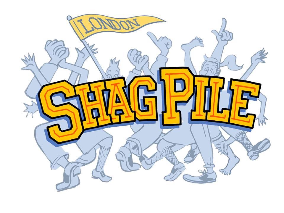 09.02 Shag Pile Banner.jpg