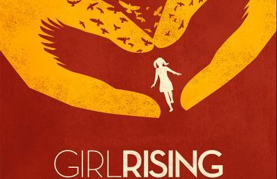 12.03 CC Girl Rising.jpg
