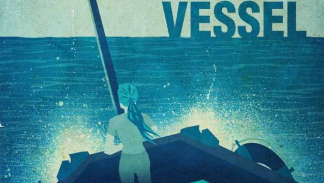 15.03+CC+Vessel.png