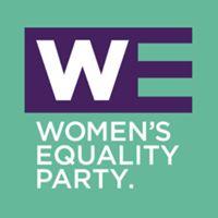 14.03 WEP logo.jpg