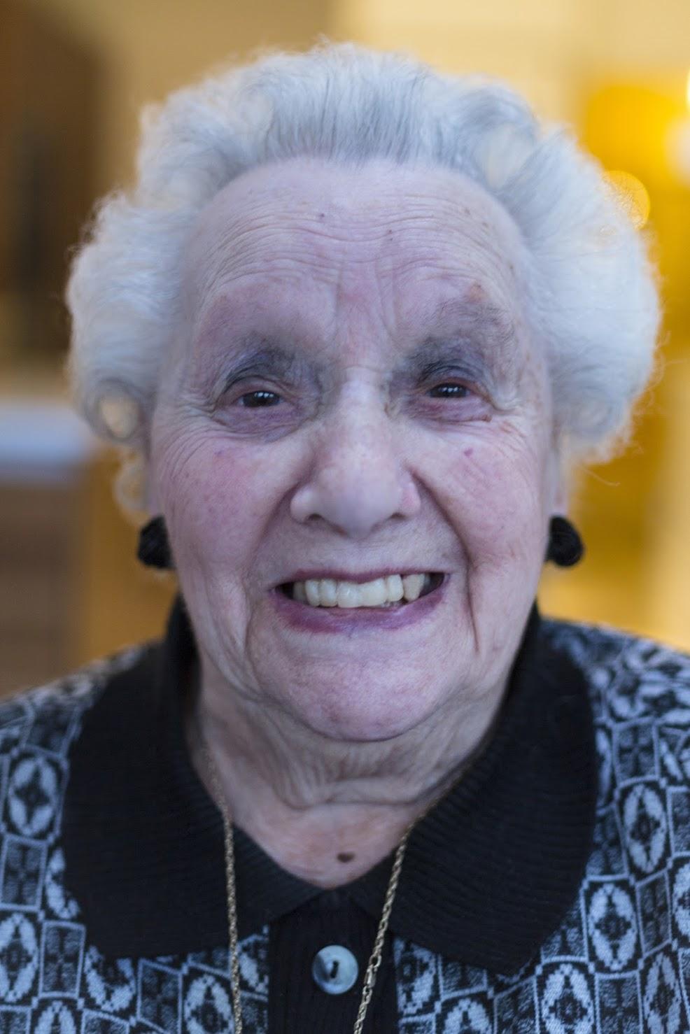 Copy of grandma_vera_miller.jpg