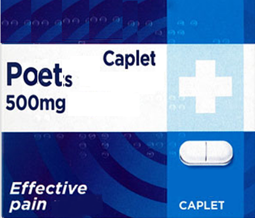 25.04 CapLet poetry logo.png