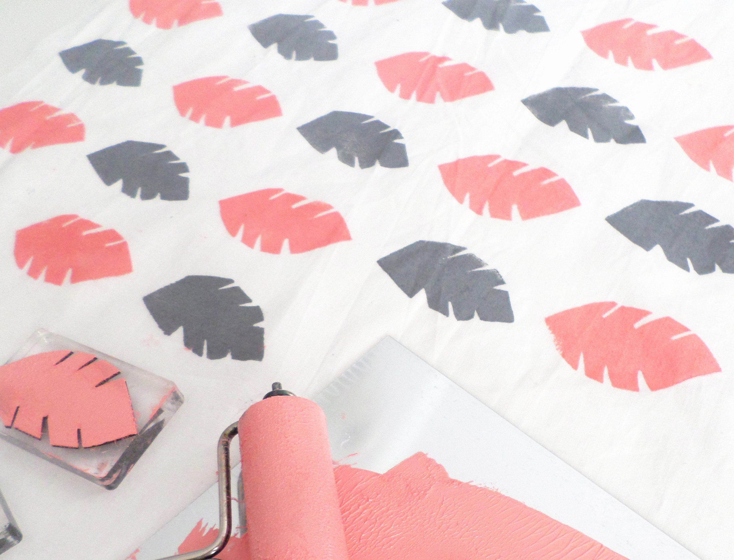 printed pillowcase.jpg