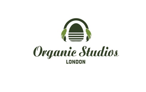 OSL Logo And Name.jpeg