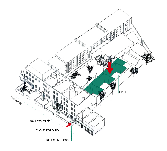 Map_to_the_Hall_OFR_Entrance.jpg