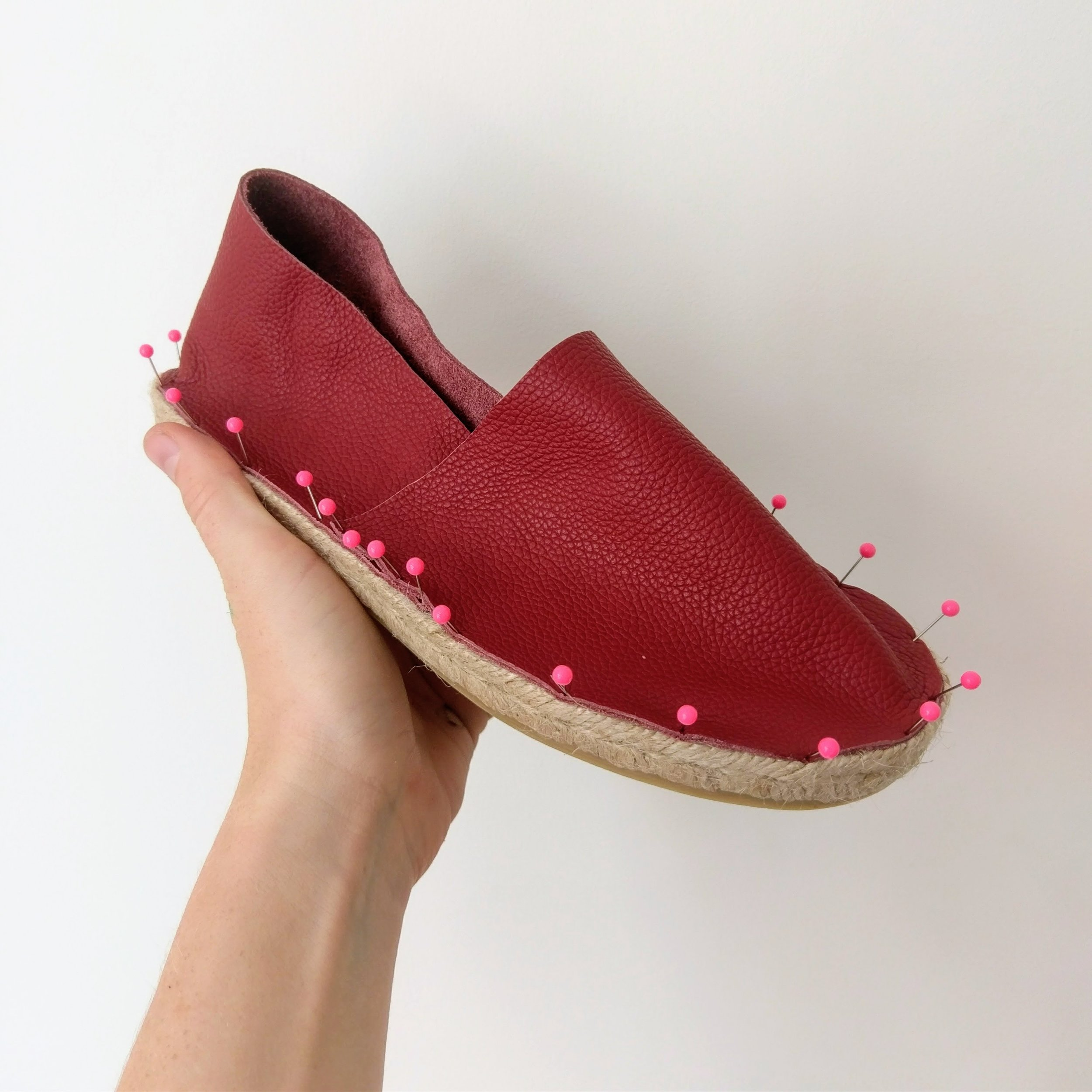 Juta Make Your Own Shoes.jpg