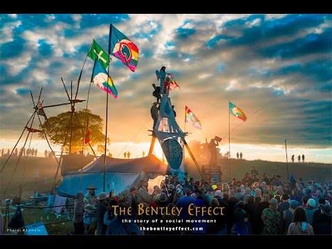 The Bentley Effect film banner.jpg