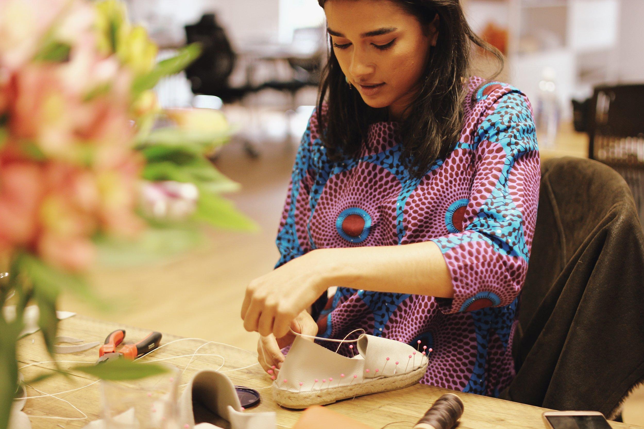 Juta Shoes Shoemaking Workshop.jpg