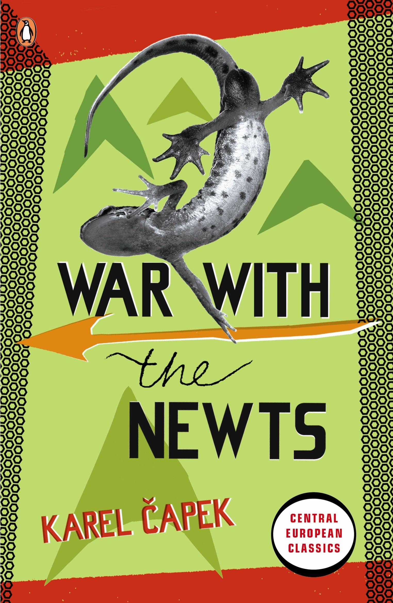 War With The Newts BOOK CLUB.jpg