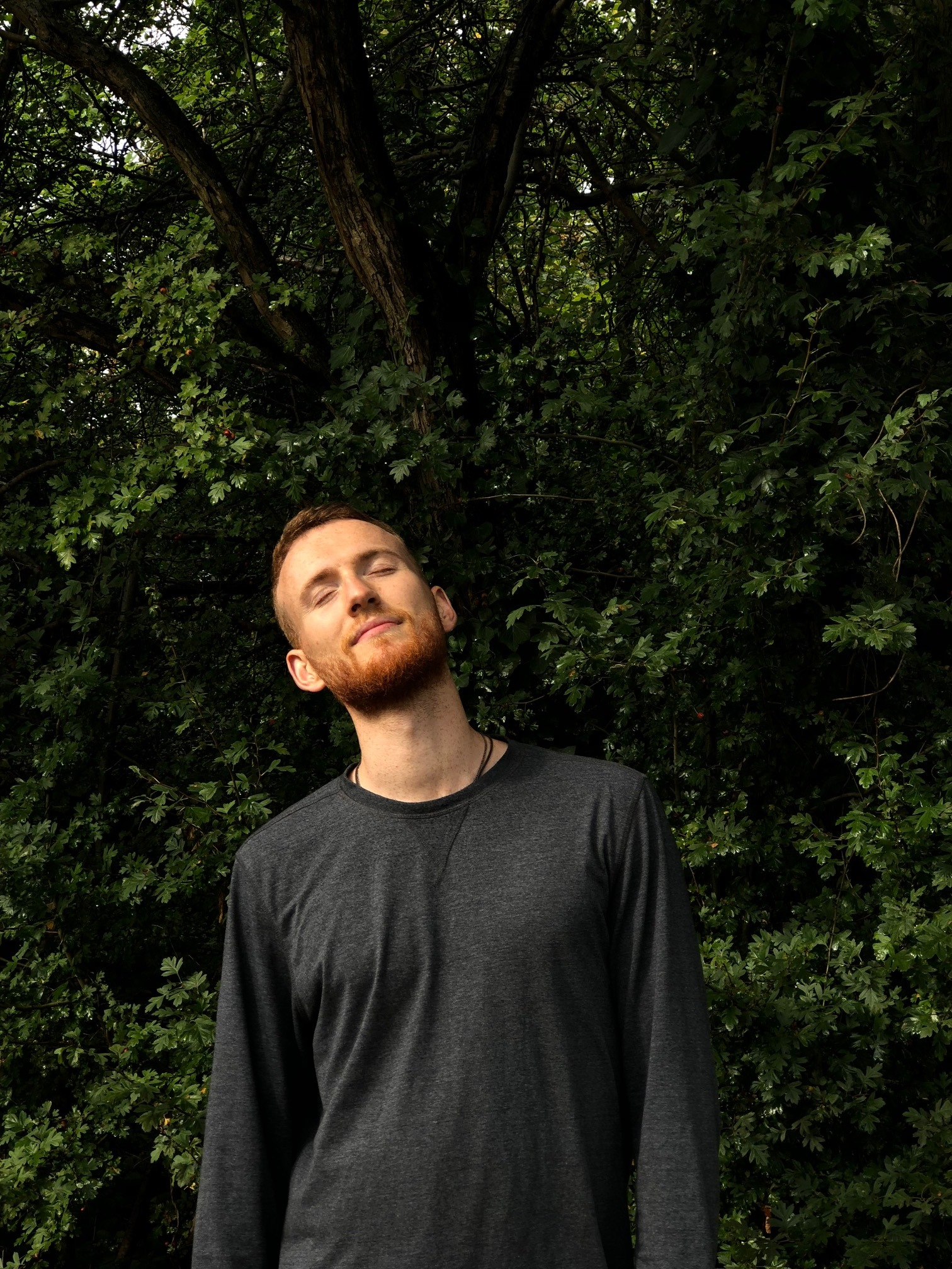 Josh Fowley - Liberation Drummer 1.jpg