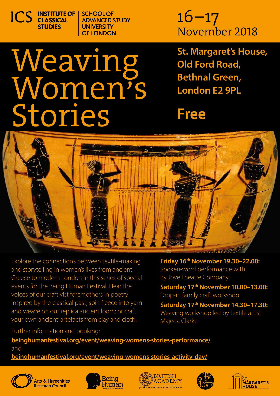 ICS Weaving Womens Stories-poster.jpg