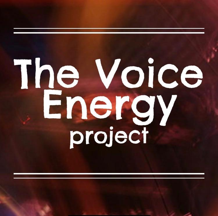 Voice Energy Logo.jpeg