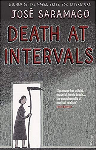21.01.19 - Book Club_Death at intervals.jpg