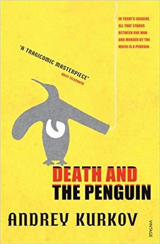book club penguin.jpg