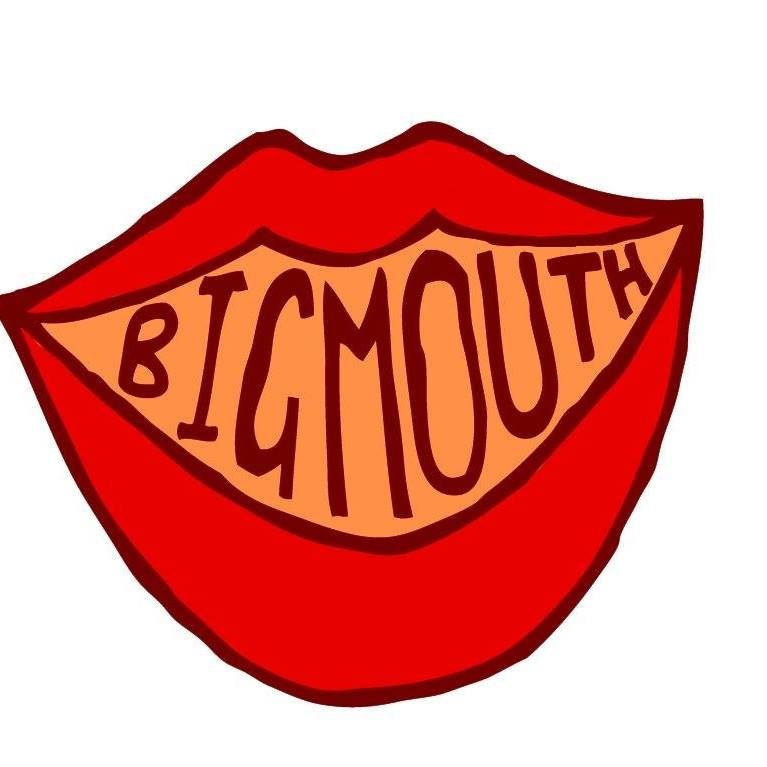 BIG MOUTH LOGO.jpg