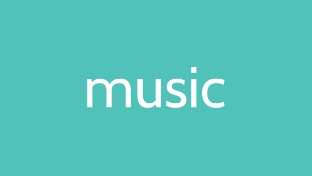 music%2B2.jpg