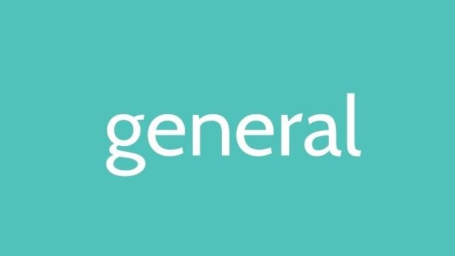 general2.jpg