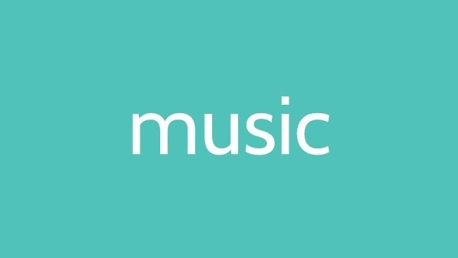 music%252B2.jpg
