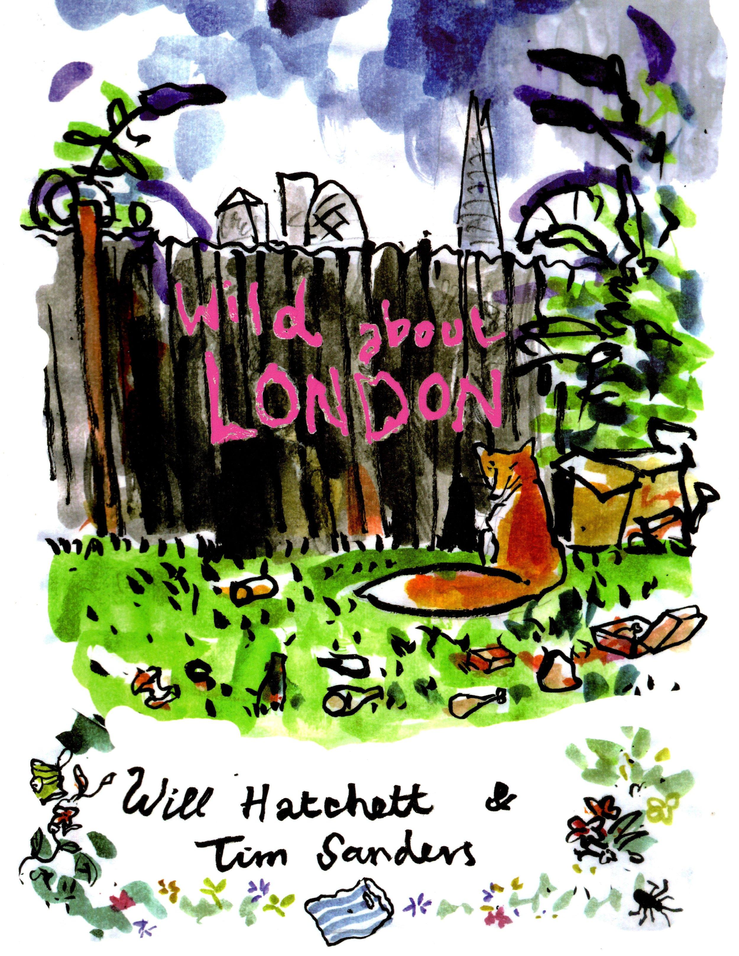 Wild About London LRG.JPG