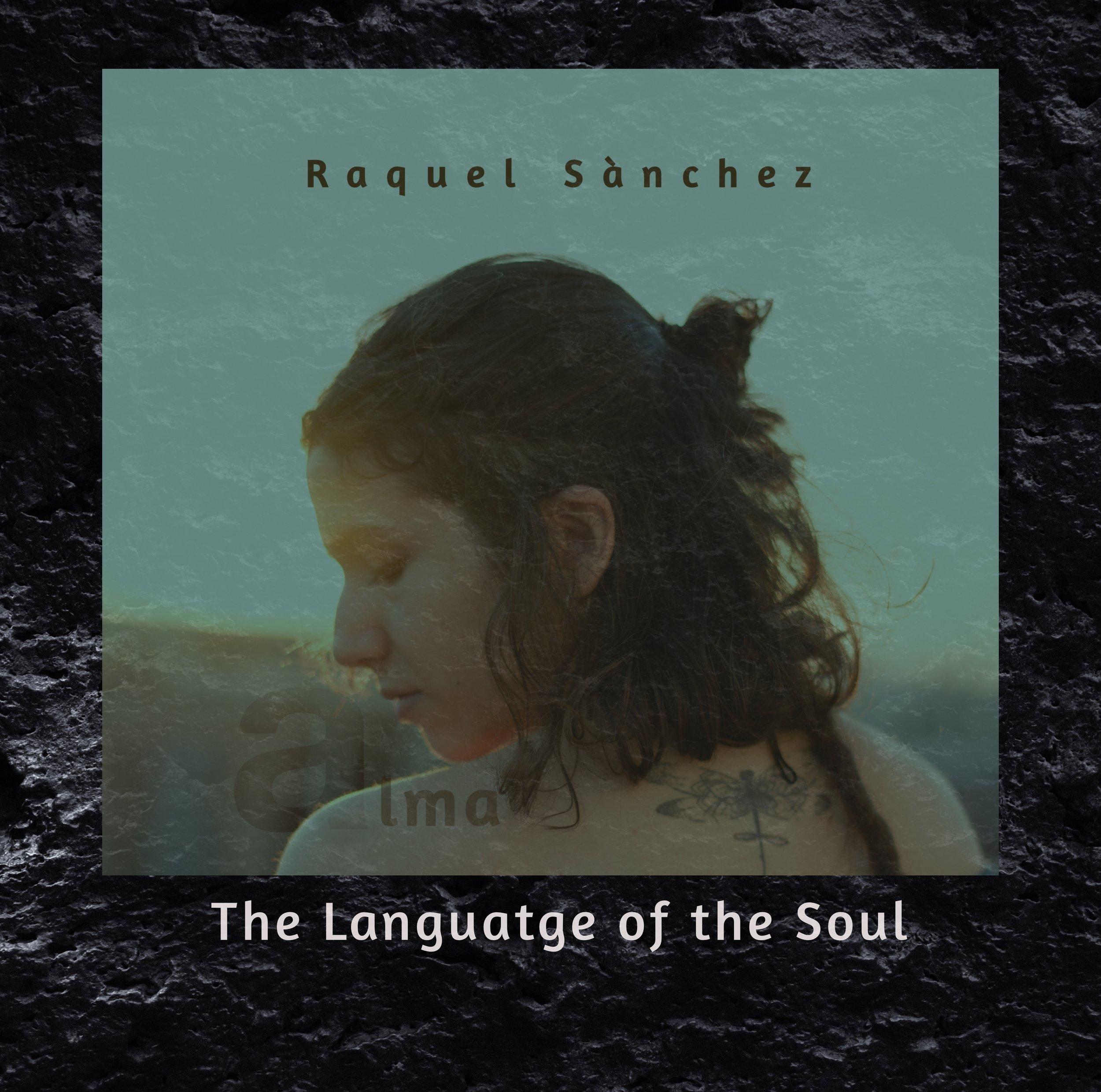 The Language of the soul_Raquel.jpg